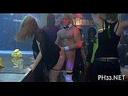 Камшоты на сиськи порно видео нарезки