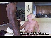 Порно видео высокого качества молодых и зрелых