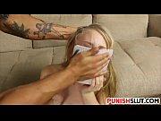 Порно фильм про масажистку