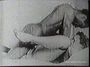 Русские порно веб камеры с звуком