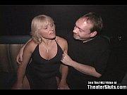 Русское порно видео инцест на кухне