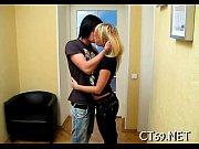 мужчина и женщина секс