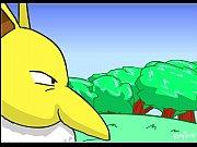 mercy hypno : Pokemon
