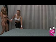 Порно ролики бдсм женское доминирование