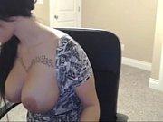 Онлайн секса взрослых с молодыми