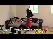 Беременную женщин нечаенно выебал видео