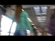 Госпожа ирина ебет раба видео онлайн