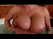 Порно ролики помпа для влагалища