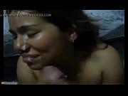 Крики и стоны во время первого секса видео