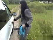 как трахают проституток онлайн