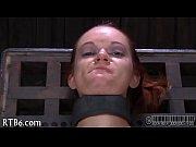 Смотреть порно видео связанная на полу