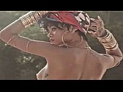 Rihanna Uncensored: http://ow.ly/SqHxI, dadi ma naked rihanna naked picturesVideo Screenshot Preview