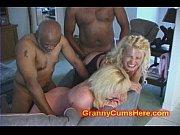 Хохлы трахают жен и снимают на камеру
