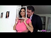 Picture Ava Addams MILF 11