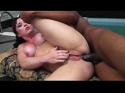секс порна фото индеские
