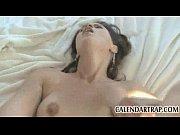 Русское домашнее студенческое любительское порно видео смотреть