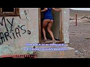 Смотреть фильм про аси все серии на русском языке в лучшем качестве
