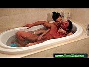 порно фильмы онлайн сицилийская жена