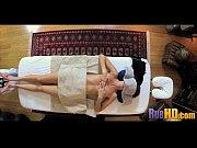 Видео лесбиянок сбольшими сисями