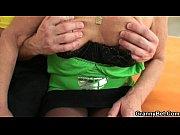онлан порно с рускими