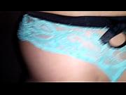 Секс малчики и девушки видео таджик
