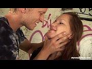 Полнометражный порно фильм со смыслом папа и дочь