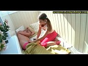 Вгороде прохладном порно секс видеочастных и местных фото 241-540