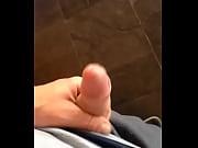 Секс инцест с мамкой по принуждению