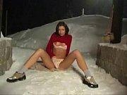 женщины бальзаковского возраста в нижнем белье фото