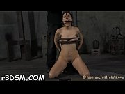 Скес большим членом видео