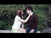 Французское секс-видео-чулки в сетку-страпоны-служанки-секретарши-училки
