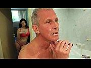 Муж ебет жену с другом домашнее порно