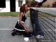 Девушки ласкают сами себя видео
