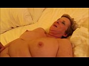 Clothedfemalenakedmale cam chat 4