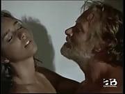 2 scene sex rinaldi Cristina