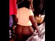 Порно сэкс рабынь смотреть онлайн