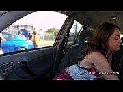 Порно видео онлайн измены на глазах