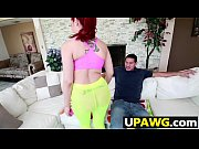 Порно видео девушки с двумя половыми органами