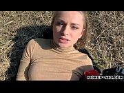 Порно ролики русская девушка играет в карты под секс