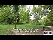 photka.org видео смотреть