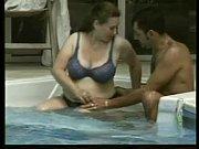 Порно видео онлайнсекс с лилипутками