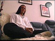 порно видео эротика зрелых дам 45 лет