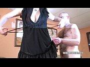 порно видео русское сын подглядывает за матерью