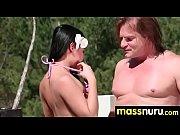 Потрясающий руски секс классе