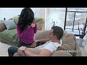 Жена трахаеться с подругой и ее мужем
