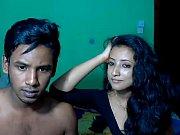 SL Muslim Leaked Video, arab muslim sex mp4 Video Screenshot Preview