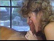 Селка порно филм