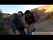 Брутальное грязное порно видео