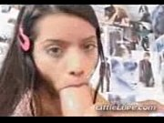 Найти порно автобус скрытая камера красивые девушки