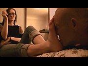 Онлайн ролики широченный женский анус